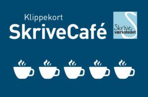 Klippekort_5_CAFE-1024x675