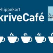 Klippekort_5_CAFE-300x198
