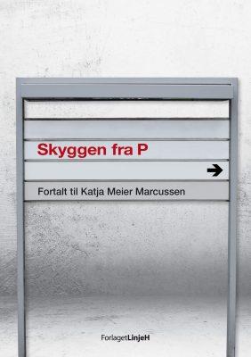 Skyggen_fra_P