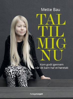 TAL_til_mig_nu