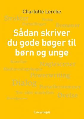 saadan_skriver_du_gode_boeger_til_boern_og_unge