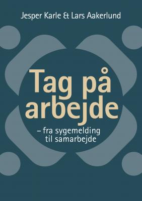 tag_paa_arbejde